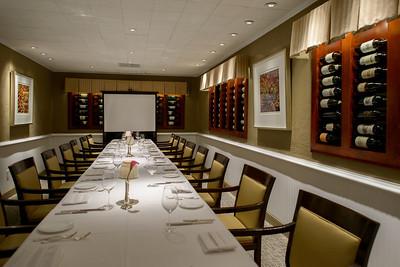 6373_d800a_Le_Papillon_San_Jose_Restaurant_Interior_Photography