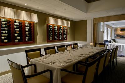 6377_d800a_Le_Papillon_San_Jose_Restaurant_Interior_Photography