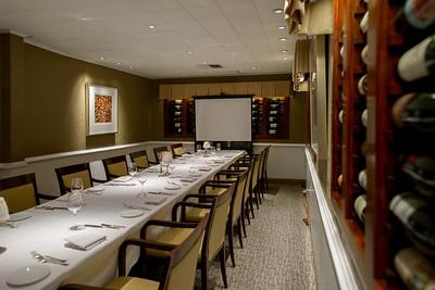 6376_d800a_Le_Papillon_San_Jose_Restaurant_Interior_Photography