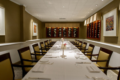 6382_d800a_Le_Papillon_San_Jose_Restaurant_Interior_Photography