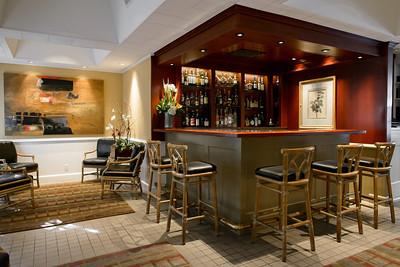 6384_d800a_Le_Papillon_San_Jose_Restaurant_Interior_Photography