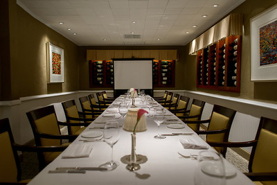 6375_d800a_Le_Papillon_San_Jose_Restaurant_Interior_Photography