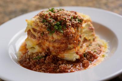 3563_d810a_Lillians_Italian_Kitchen_Santa_Cruz_Food_Photography