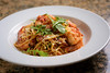 3555_d810a_Lillians_Italian_Kitchen_Santa_Cruz_Food_Photography