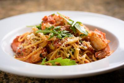 3557_d810a_Lillians_Italian_Kitchen_Santa_Cruz_Food_Photography