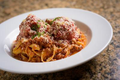 3547_d810a_Lillians_Italian_Kitchen_Santa_Cruz_Food_Photography