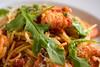3561_d810a_Lillians_Italian_Kitchen_Santa_Cruz_Food_Photography