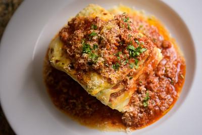 3574_d810a_Lillians_Italian_Kitchen_Santa_Cruz_Food_Photography