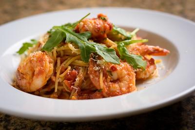 3559_d810a_Lillians_Italian_Kitchen_Santa_Cruz_Food_Photography