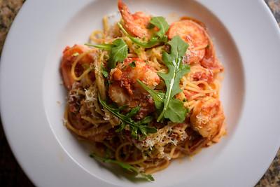 3554_d810a_Lillians_Italian_Kitchen_Santa_Cruz_Food_Photography