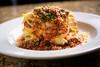 3564_d810a_Lillians_Italian_Kitchen_Santa_Cruz_Food_Photography