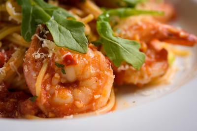 3560_d810a_Lillians_Italian_Kitchen_Santa_Cruz_Food_Photography