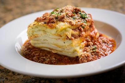 3569_d810a_Lillians_Italian_Kitchen_Santa_Cruz_Food_Photography