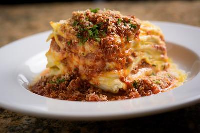 3566_d810a_Lillians_Italian_Kitchen_Santa_Cruz_Food_Photography