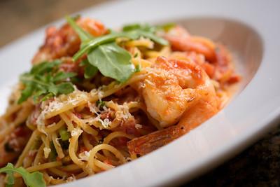 3556_d810a_Lillians_Italian_Kitchen_Santa_Cruz_Food_Photography