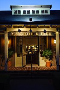 MacArthurPark_d700-3326
