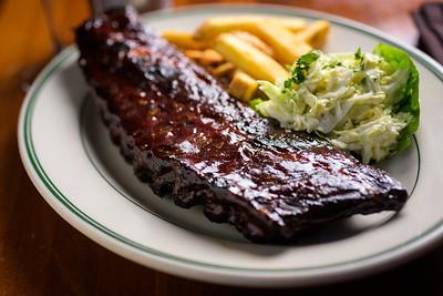 5318_d810a_MacArthur_Park_Palo_Alto_Restaurant_Food_Photography