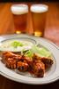 4729_d810a_MacArthur_Park_Palo_Alto_Restaurant_Food_Photography