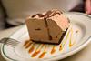 4827_d810a_MacArthur_Park_Palo_Alto_Restaurant_Food_Photography
