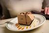 4830_d810a_MacArthur_Park_Palo_Alto_Restaurant_Food_Photography