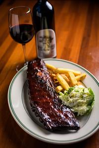 5320_d810a_MacArthur_Park_Palo_Alto_Restaurant_Food_Photography