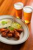 4739_d810a_MacArthur_Park_Palo_Alto_Restaurant_Food_Photography