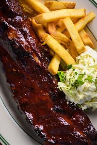 5321_d810a_MacArthur_Park_Palo_Alto_Restaurant_Food_Photography