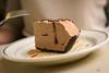 4821_d810a_MacArthur_Park_Palo_Alto_Restaurant_Food_Photography