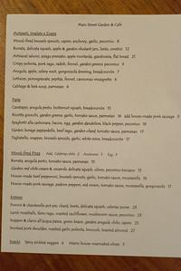 4025_d810a_Main_St_Garden_Cafe_Soquel_Restaurant_Food_Photography