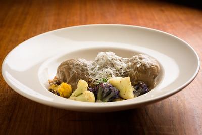 4055_d810a_Main_St_Garden_Cafe_Soquel_Restaurant_Food_Photography