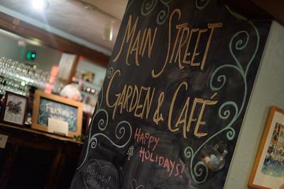 4015_d810a_Main_St_Garden_Cafe_Soquel_Restaurant_Food_Photography