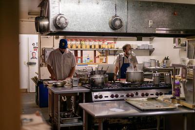 4020_d810a_Main_St_Garden_Cafe_Soquel_Restaurant_Food_Photography