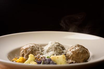 4060_d810a_Main_St_Garden_Cafe_Soquel_Restaurant_Food_Photography