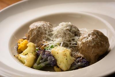 4066_d810a_Main_St_Garden_Cafe_Soquel_Restaurant_Food_Photography