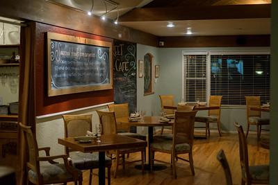 4023_d810a_Main_St_Garden_Cafe_Soquel_Restaurant_Food_Photography