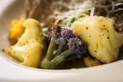 4067_d810a_Main_St_Garden_Cafe_Soquel_Restaurant_Food_Photography