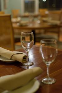 4027_d810a_Main_St_Garden_Cafe_Soquel_Restaurant_Food_Photography
