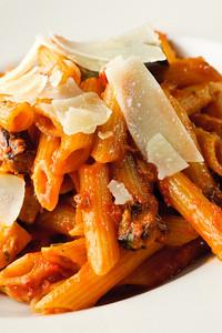 9371-d3_Pasta_Pomodoro_San_Jose_Food_Photography