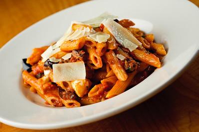 9365-d3_Pasta_Pomodoro_San_Jose_Food_Photography