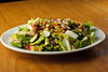 9422-d3_Pasta_Pomodoro_San_Jose_Food_Photography
