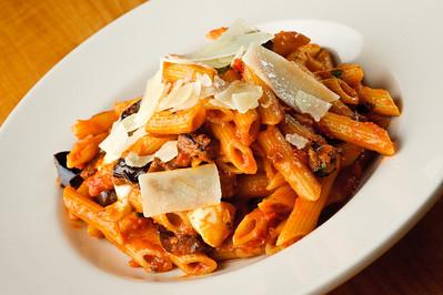 9369-d3_Pasta_Pomodoro_San_Jose_Food_Photography