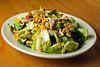 9419-d3_Pasta_Pomodoro_San_Jose_Food_Photography