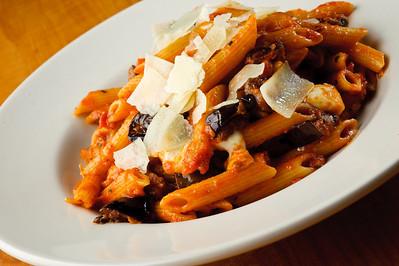 9374-d3_Pasta_Pomodoro_San_Jose_Food_Photography