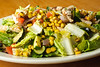 9424-d3_Pasta_Pomodoro_San_Jose_Food_Photography