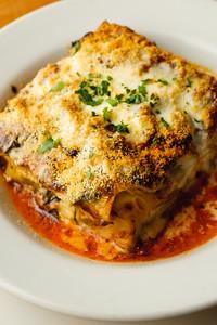 9391-d3_Pasta_Pomodoro_San_Jose_Food_Photography