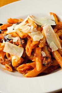9370-d3_Pasta_Pomodoro_San_Jose_Food_Photography