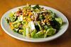 9418-d3_Pasta_Pomodoro_San_Jose_Food_Photography