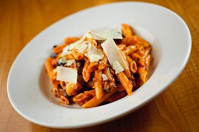 9362-d3_Pasta_Pomodoro_San_Jose_Food_Photography