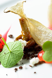 7431_d800b_Sent_Sovi_Saratoga_Food_Photography
