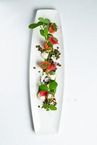 7437_d800b_Sent_Sovi_Saratoga_Food_Photography